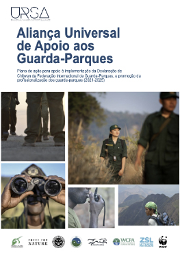 Ursa Resources Magazines 12